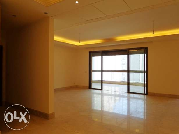 Apartment for RENT - Clemenceau 350 SQM