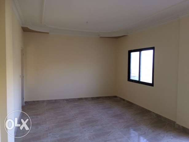 apartment for sale in Bshamon-Der Obel بشامون -  8