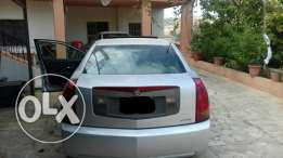 Cadilac for sale
