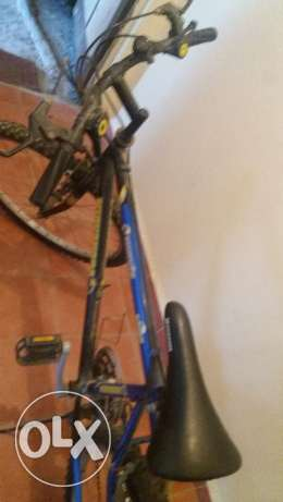 2 bikes 26 trade on ps3
