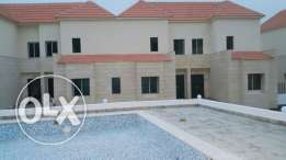 2 villas for sale or rent at jeyee/Baaseer