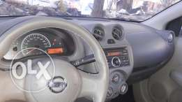 Nissan sunny full option ma na2ssa shi meshyeh 40 alf ...