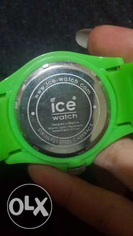 ICE Watches all for 60$ مصيلح -  5