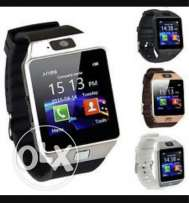Special offer smart watch
