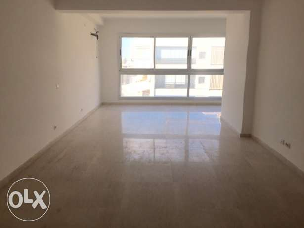 Nasra: 177m2 apartment for sale
