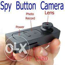 All kind of small spy cameras & Gps trackers free delivery