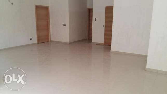 New apartments in Sabtieh