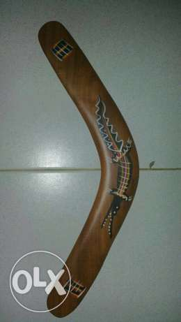 boomerang qty for 150$!!!