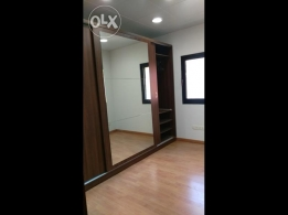 office for rent in mar mikhael