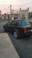 bmw 318 for sale or trade