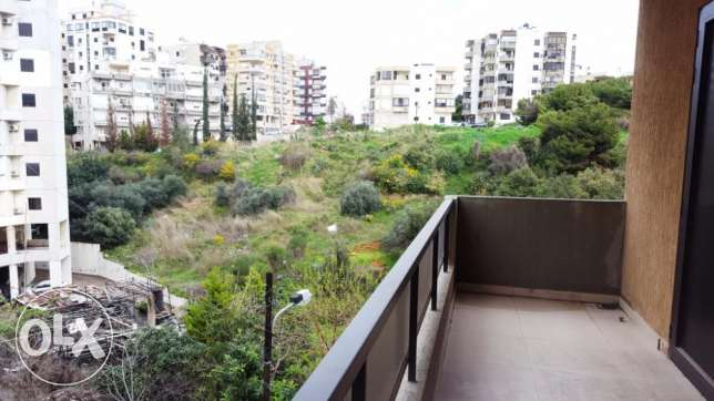 Ag-599-17 Apartment in Adonis for Rent 110m2,