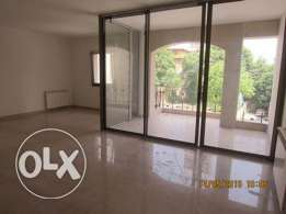 240sqm New apartment with 40sqm Terrace for sale Ashrafieh Gemayzeh