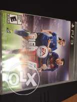 FIFA 16 PS3 very good condition