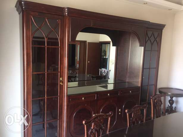 Dinning Room for Sale