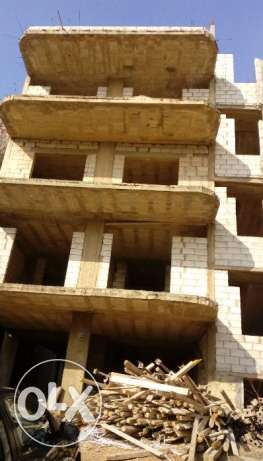 building in Antelias for sale