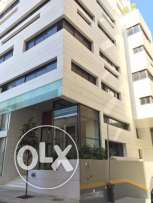 New Office for rent in Hamra Next to AUBMC