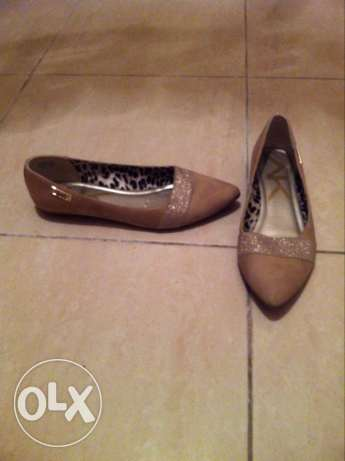 shoes brands new