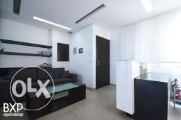 70 SQM Office for Rent in Beirut, Adlieh OF4835