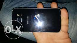 samsung s6 Edge 128 GB