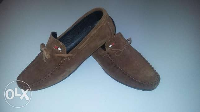shoes stylish made in turkie size 41;42
