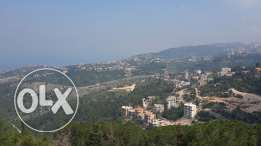 land 1000m2 for sale in bayada