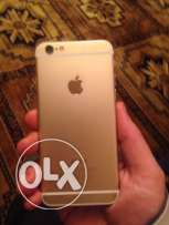 iphone 6 128 gb ndeef kter sale or trade 3a iphone 7
