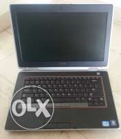Dell for sale