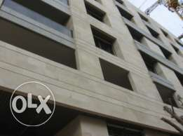 special offer: 245 sqm 2nd floor apartment for sale in Baabda