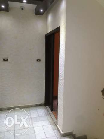 Office for sale in bouchrieh