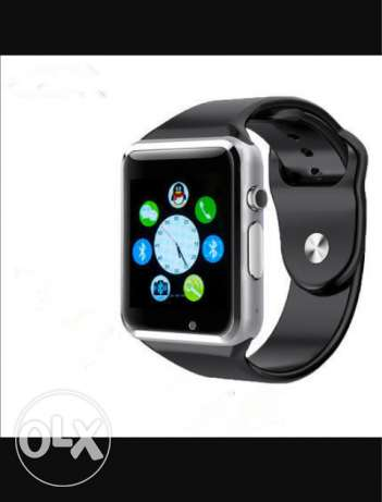 On SALE: Smart watch GT08 apple & samsung watch