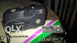 Fujifilm Masterpiece priceless 9 pieces only in the world