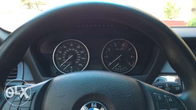 BMW for sale صور -  7