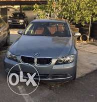 Bmw 328 xi clean car fax