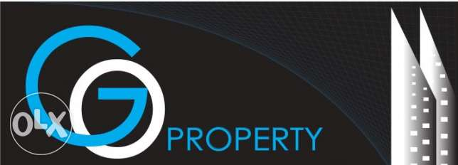sales position opening at Goproperty Lebanon