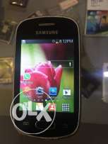 Samsung duos for sale