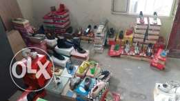 Shoes for woman for sale