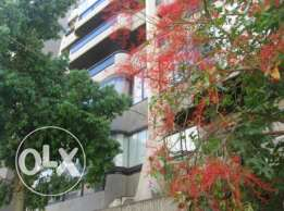 Special offer: 140 sqm decorated apartment for sale in Ain el Remmaneh
