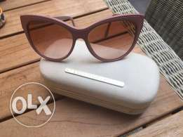 Stella Mc Cartney sunglasses