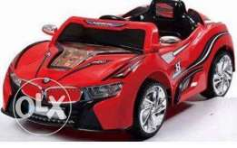 battery bmw car for babies