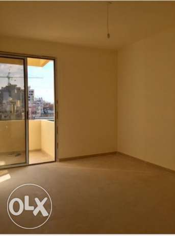 Apartment for sale- Bechara l khoury وسط المدينة -  4