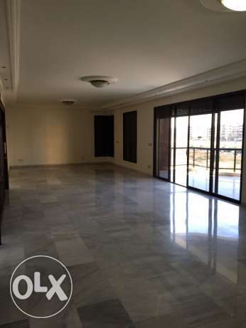 jnah : 260m apartment for rent