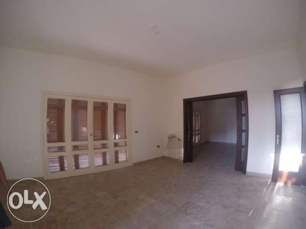 Apartment for rent in Elissar F&R4655 المتن -  3