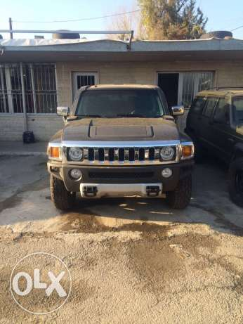 Hummer car for sale