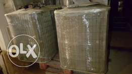 Ac units for sale