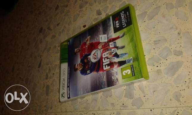 Xbox 360 E 500gb men abu dhabi original فؤاد شهاب -  3