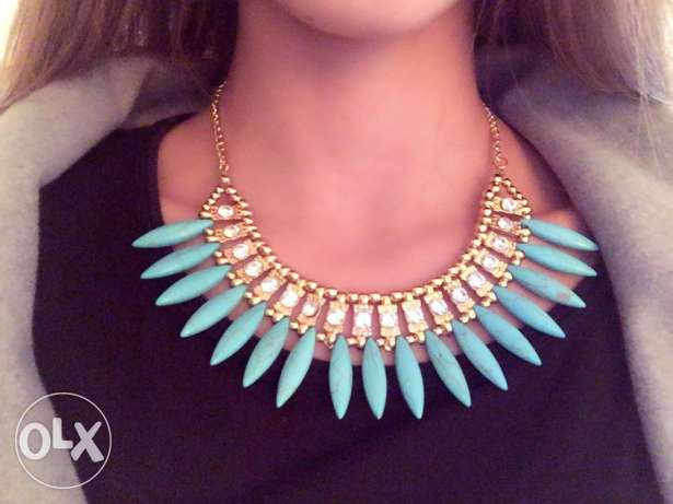 necklaces خلدة -  1