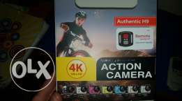 4k-Gopro-Camera-waterproof30m-Digital