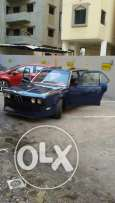 BMW for sale very clean