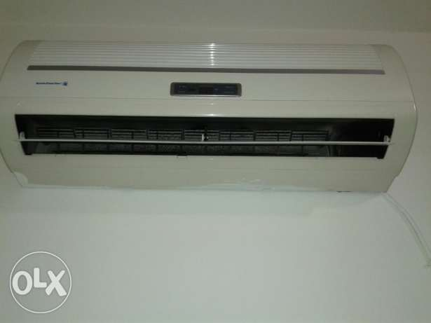 For Sale Kelvinator AC