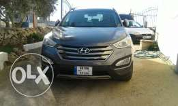 jeep Hyundai for sale